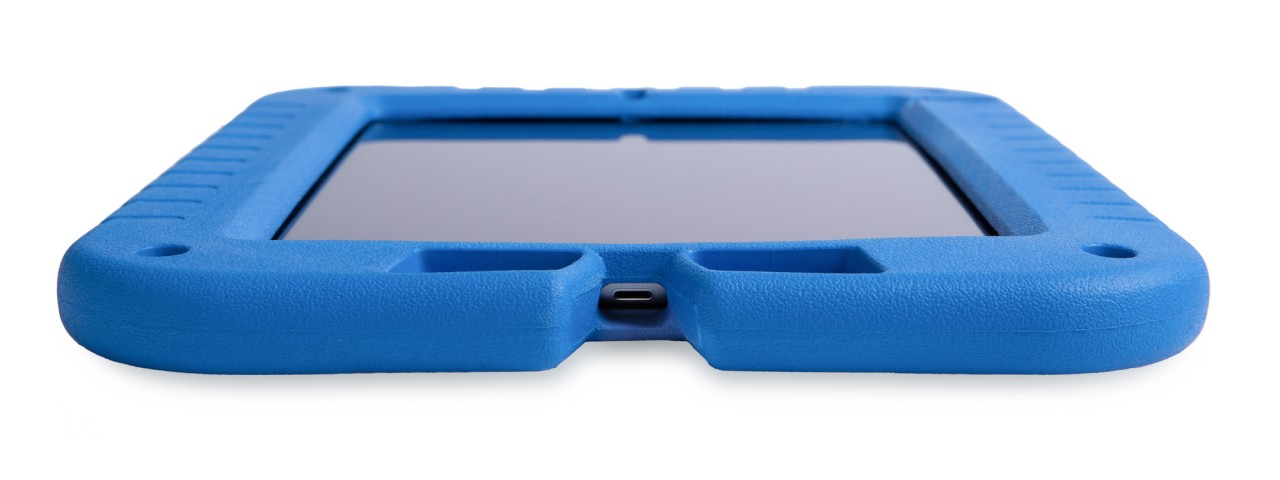 IMG_9217_air_gripcase_profile_blue_1x1